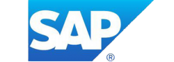 sponsor-logo1.2