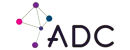 sponsor-logo3.2
