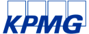 sponsor-logo5.2