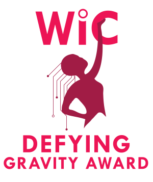 LOGO_WIC (Defying Gravity) #Vertical-01
