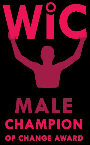 LOGO_WIC (Male Champion)_No Background #Vertical