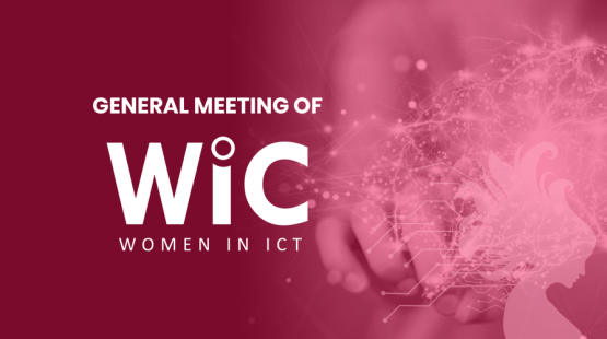Notice-of-General-Meeting-of-Women-in-Information-and-Communication