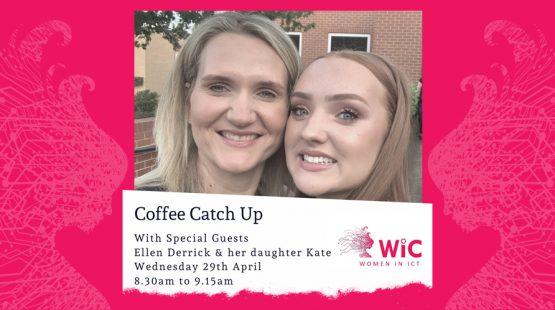 WIC-Coffee-Catch-Up_29042020_EllenKate2