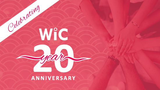 WIC_20YearsBanner (for web)